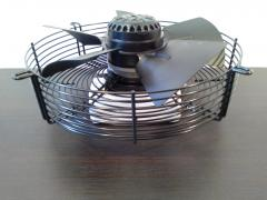 Ventilator axial 300 mm