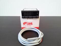 Controler temperatura Lae AT1-5